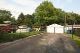 14349 Kilpatrick Avenue - Photo 21