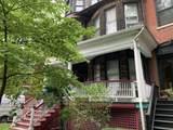 5201 Kenwood Avenue - Photo 1