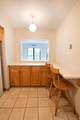1415 Central Road - Photo 7