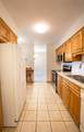 1415 Central Road - Photo 8
