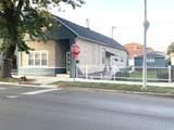 2901 Throop Street - Photo 2