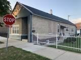 2901 Throop Street - Photo 4