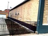 2901 Throop Street - Photo 6