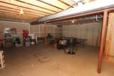 973 Golf Course Road - Photo 15
