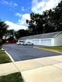 712 Highland Avenue - Photo 3