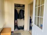 3328 Sangamon Street - Photo 2