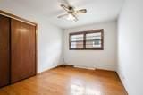 5144 Nagle Avenue - Photo 8