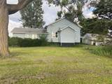 14209 150 East Road - Photo 1