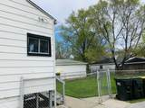 205 Blackstone Street - Photo 2