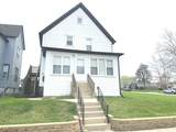 1143 Emerald Avenue - Photo 1