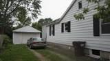 459 Birch Street - Photo 2
