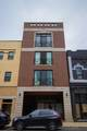 3515 Halsted Street - Photo 1