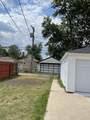 15314 Oak Street - Photo 28