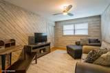 8151 Osceola Avenue - Photo 5