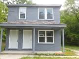 13537 Monticello Avenue - Photo 1