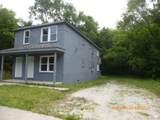 13537 Monticello Avenue - Photo 2