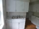 13537 Monticello Avenue - Photo 14
