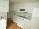 13537 Monticello Avenue - Photo 15