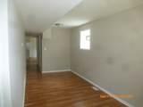 13537 Monticello Avenue - Photo 16
