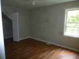 13537 Monticello Avenue - Photo 17