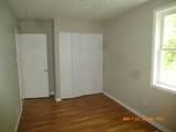 13537 Monticello Avenue - Photo 18