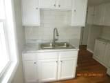 13537 Monticello Avenue - Photo 22