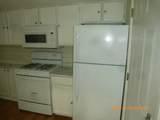 13537 Monticello Avenue - Photo 23