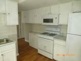 13537 Monticello Avenue - Photo 5