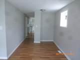 13537 Monticello Avenue - Photo 7