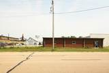 922 Armstrong Street - Photo 4