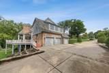 9 Wynstone Drive - Photo 29