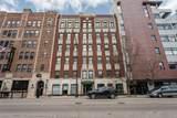 840 Montrose Avenue - Photo 1