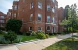 613 Washington Boulevard - Photo 23