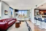 1111 Wabash Avenue - Photo 9
