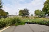 120 Cobbler Lane - Photo 48