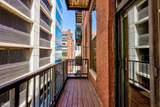 300 Grand Avenue - Photo 20