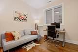 3330 Clifton Avenue - Photo 18