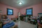 3121 Blackstone Avenue - Photo 11