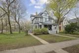 1214 Maple Avenue - Photo 1