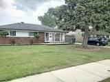 8343 Narragansett Avenue - Photo 1