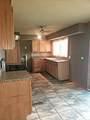 8343 Narragansett Avenue - Photo 11