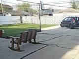 8343 Narragansett Avenue - Photo 23