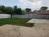 8343 Narragansett Avenue - Photo 25