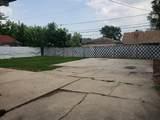 8343 Narragansett Avenue - Photo 26