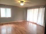 8343 Narragansett Avenue - Photo 4