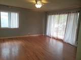 8343 Narragansett Avenue - Photo 5