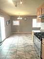 8343 Narragansett Avenue - Photo 6