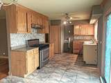 8343 Narragansett Avenue - Photo 8