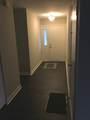 30W220 Leominster Court - Photo 15