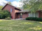 2317 Colby Point Road - Photo 1